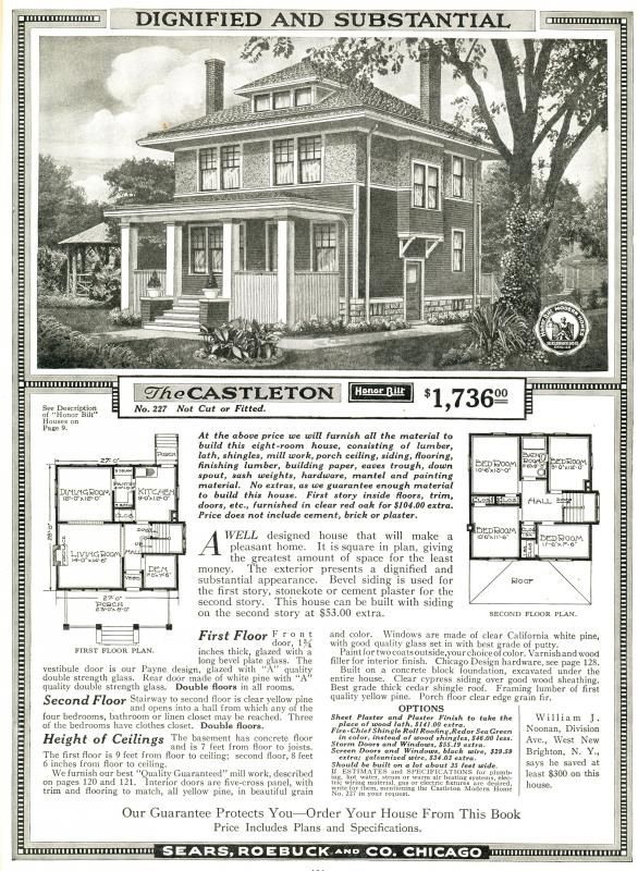 3837ca3f5f836fec16c6fcc83735808d Sears Catalog Home Plans on sears and roebuck homes, old sears roebuck home plans, early-1900s bungalow home plans, manor house plans, sears craftsman homes plans, sears kit home plans, window plans, vintage sears home plans, sears black friday now 2013, sears style home plans, prefabricated home plans, sears kit homes 1900s, 1916 antique home plans, sears mail order house plans, old craftsman style home plans, sears home plans 1945, lean-to plans, foyer plans, architect plans, mobile home plans,