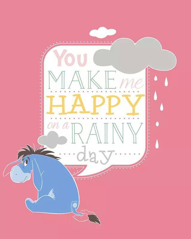 537 best pooh♡ images on Pinterest | Pooh bear, Winnie the pooh ...