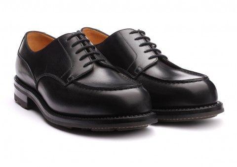 http://www.jmweston.fr/les-collections/chaussures/modeles/derby-golf-lacage-cinq-oeillets-semelle-ridgway-et-talon-baraquette-cousu-goodyear.html#