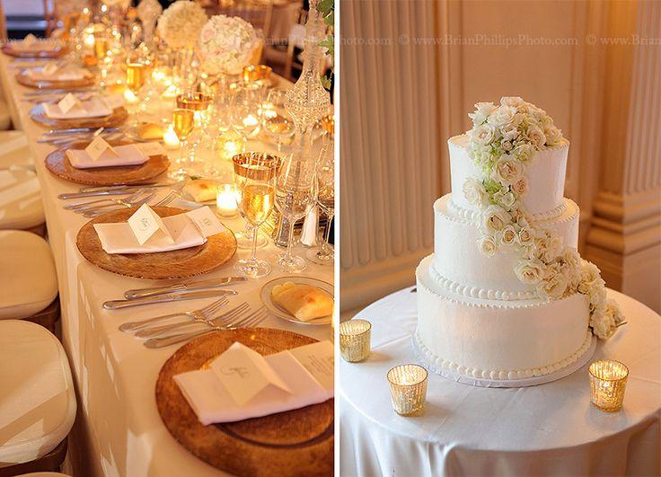 Wedding cakes newport ri