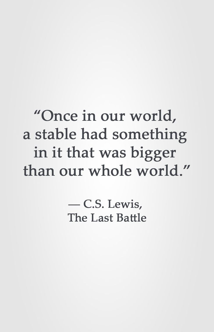 Cs Lewis Quotes On Love 176 Best C.s.lewis Images On Pinterest  The Words Christian