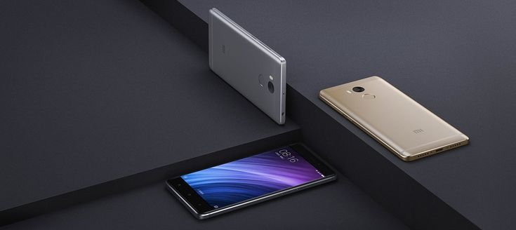 Xiaomi Redmi Note 4X rumored to arrive soon - http://vr-zone.com/articles/xiaomi-redmi-note-4x-rumored-to-arrive-soon/119566.html