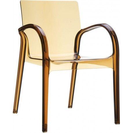 17 meilleures id es propos de fauteuil transparent sur pinterest chaise transparente chaise. Black Bedroom Furniture Sets. Home Design Ideas