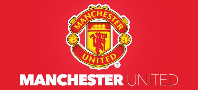 Man U become the first UK club to earn over half a billion pounds in a year