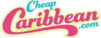Book your next vacation with CheapCaribbean.com. Find the best deals to the Caribbean, Mexico, and the Bahamas. Book online or call 1 (800) 881-7409.
