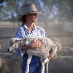australian outback clothing country farming - Google Search