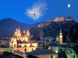 Salzburg, Austria: Salzburg Austria, Buckets Lists, Europe, Favorite Places, Classic Music, Beautiful Places, Future Travel, Future Destinations, Travel Guide