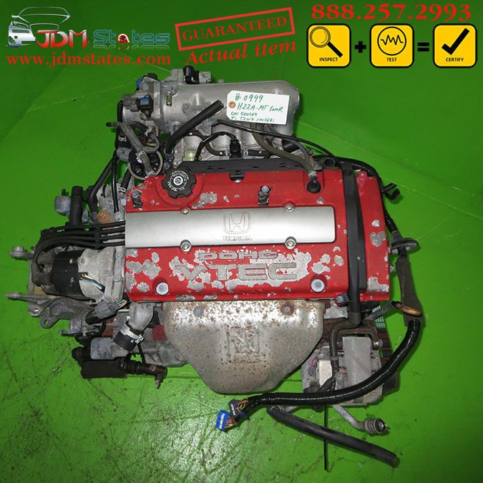 17 Best Images About JDM States: JDM Engines