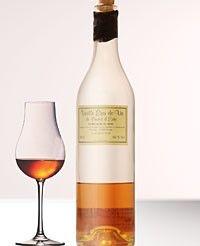 Salamandre Eaux de Vie Prune d'Ente Plum Brandy (700ml) - Vintage Direct