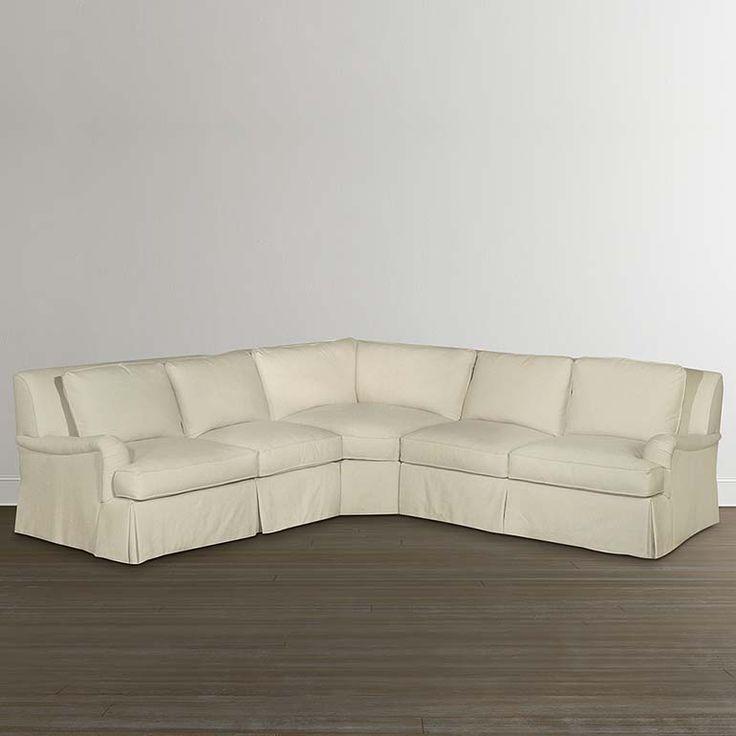 best 20 small l shaped sofa ideas on pinterest small l. Black Bedroom Furniture Sets. Home Design Ideas