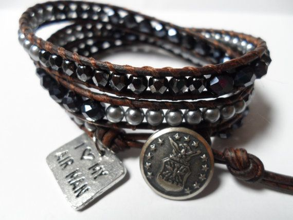 wounded warrior project bracelet Amazoncom: wounded warrior bracelet paracord survival bracelet by survival straps wounded warrior project edition by survival straps $3499 $ 34 99 42 out.