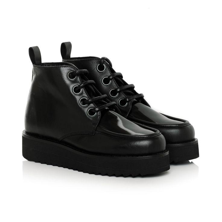 hope-bug-boots