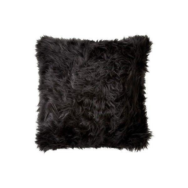 Best 25+ Fur Pillow Ideas Only On Pinterest