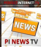 Enjoy a new dimension of infotainment with our brand new PERFECTINTERNET.TV. We are offering you several channels to bring you a wide variety of music, entertainment and news.