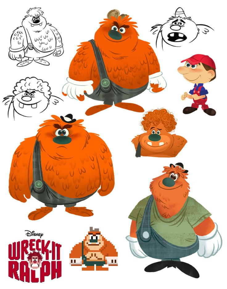 Pixar Character Design Tips : Best daniel arriaga images on pinterest o