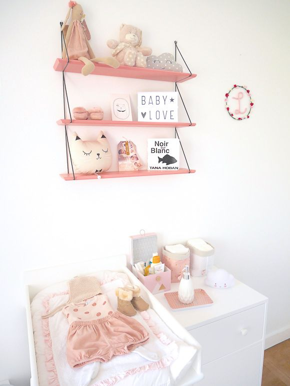10 best images about Achats bebe on Pinterest Nurseries, Gender