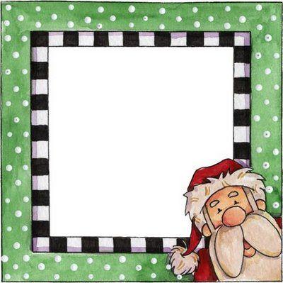Christmas Photo Frames 5×7 | Frameviewjdi.org