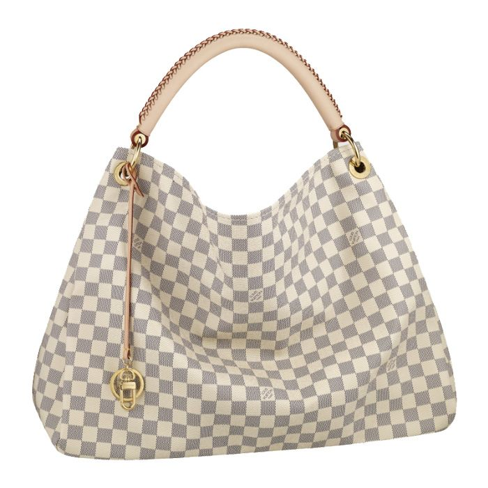 louis vuitton bags outlet. 744 best lv hand bag images on pinterest | louis vuitton handbags, lv handbags and bags outlet