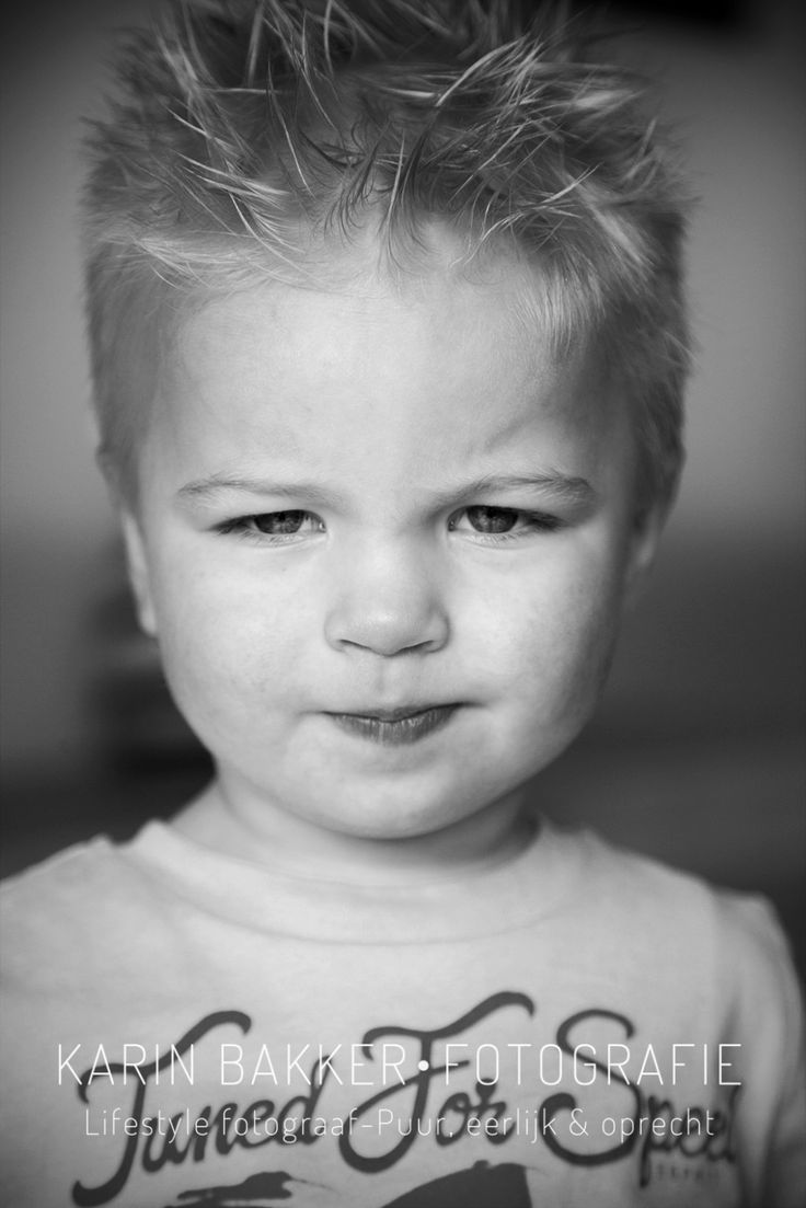 Lifestyle kids photography by KarinBakkerFotography #kids #lifestyle #photography #blackandwhite