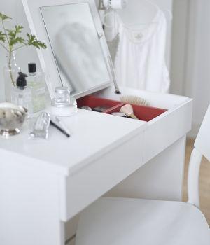 ikea-brimnes-toilettafel-1