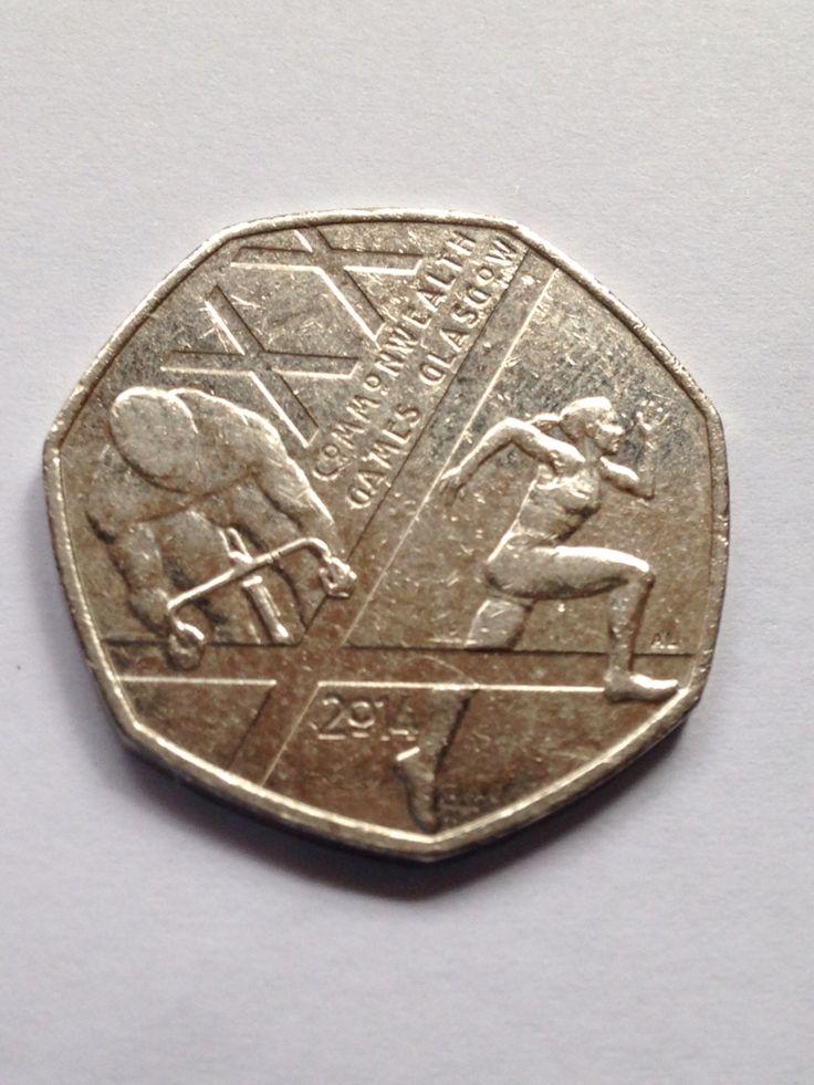 benjamin britten coin