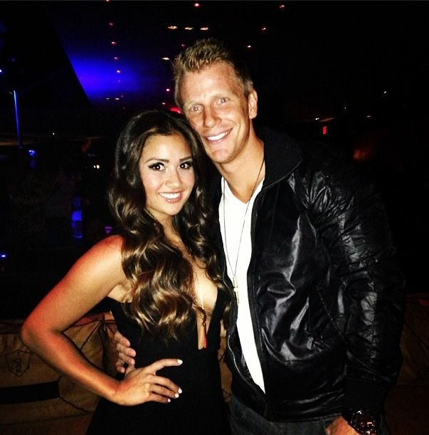 catherine giudici isnt a virgin anymore abc new