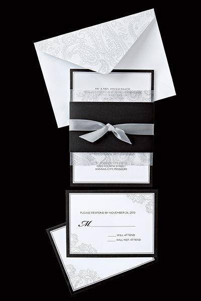 Templates Wedding Departments Hobby Lobby Hobby