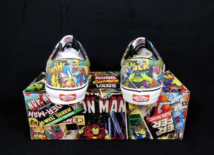 Vans gt; Buy Marvel Sac Off55 Discounts 5w7xtfZq