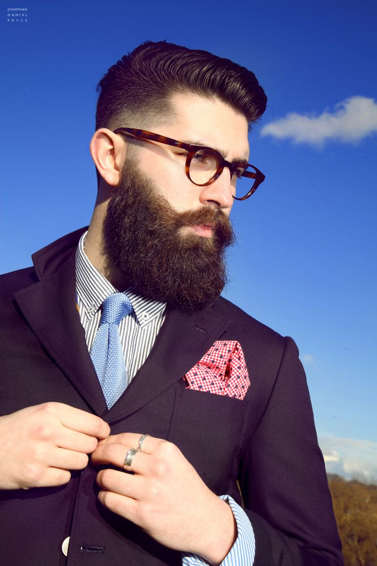 11 best beardspiration images on pinterest beard styles