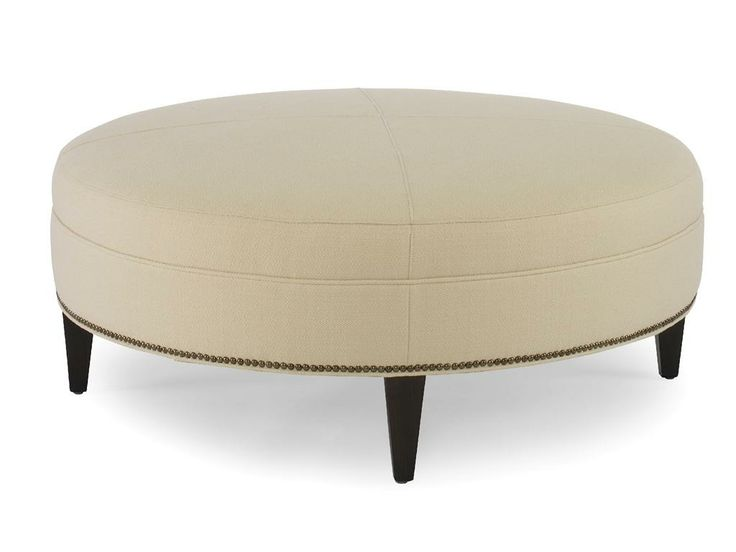 large rectangular ottoman coffee table chair and slipcovers smart round mt new york fabric