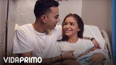 Papi Wilo - Regalo de Vida (Oyeme Suegra) [Official Video]