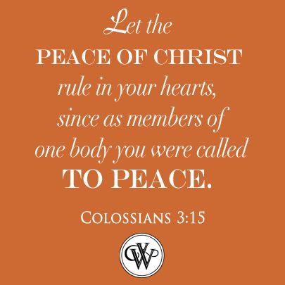 129 best images about bible verses on pinterest
