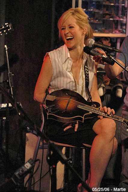 58 best Dixie Chicks images on Pinterest Music, Artists and - badezimmerm amp ouml bel