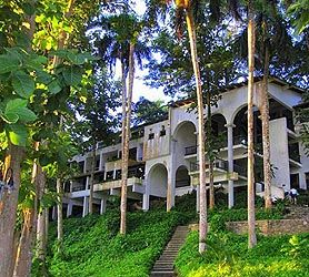 Rarely will you have a chance to stay at such unique #Cuban hotel as #Hotel #Moka in Pinar del Rio