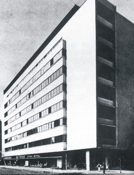 blocul-malaxa-burileanu-1