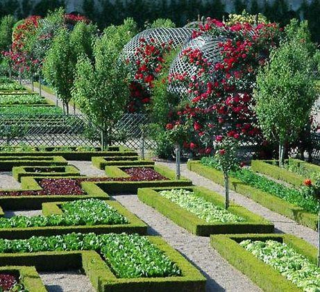 Можно ли выращивать много еды в городе? Urban Homestead — небольшая органическая ферма в Калифорнии, имеет всего 4 сотки и работают на ней отец и трое его взрослых детей. Они сумели прокормить не только себя, но и обеспечивать местные...