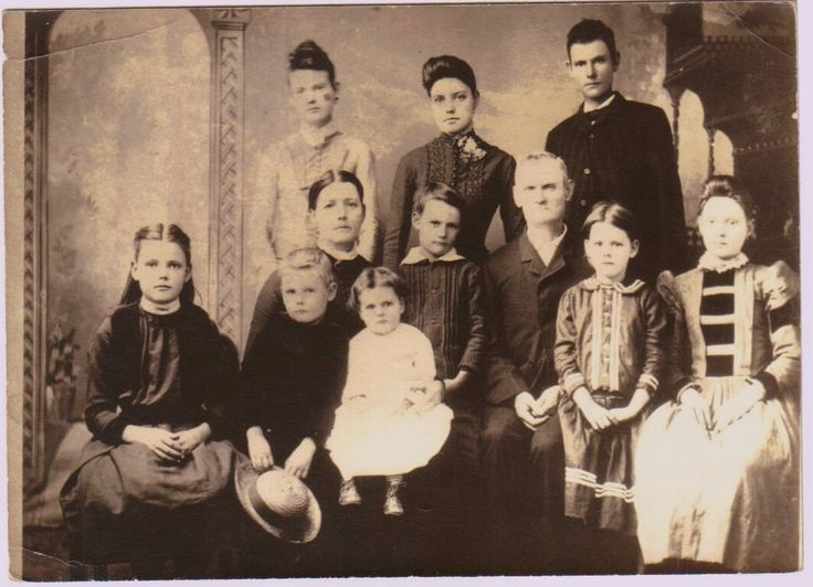 how-to-preserve-old-photographs-photo-retouching-example