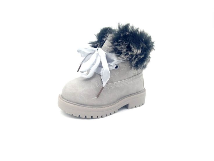 LIMITED STOCK!! | Itty Bitty Alaskan Grey Winter fur boots Shop here ️ https://www.ittybitty.co.uk/product/itty-bitty-alaskan-grey-winter-fur-boots/ PayPal or Credit/Debit card Secure website international shipping #daughter #boots #christmas #boutique #celeb #gold #fur #princess #new #winter #style #mum #parenting