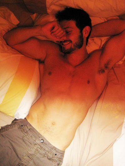 Image result for sexy jamie Dornan pics