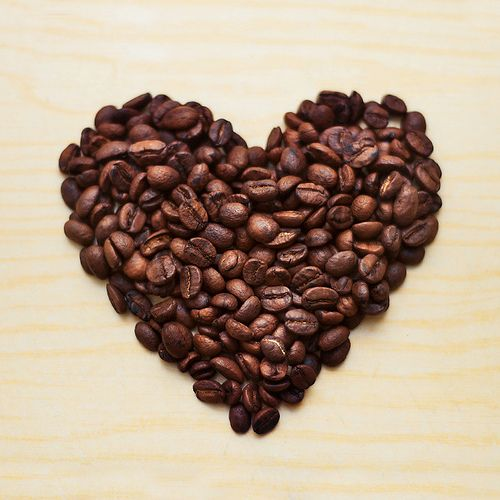 Coffee heart: Coffee 3, Coffee Ne, Beans Heart, Coffee Beans, Coffee Y, Coffee Love, Coffee Teas Chocolates, Coffee Time, I Love Coffee