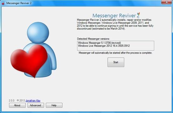 ¿Extrañas Windows Live Messenger? Aquí te mostramos cómo seguir utilizando este programa como si nada hubiera pasado ¡Imperdible!  http://blog.mp3.es/como-seguir-utilizando-windows-live-messenger/?utm_source=pinterest_medium=socialmedia_campaign=socialmedia