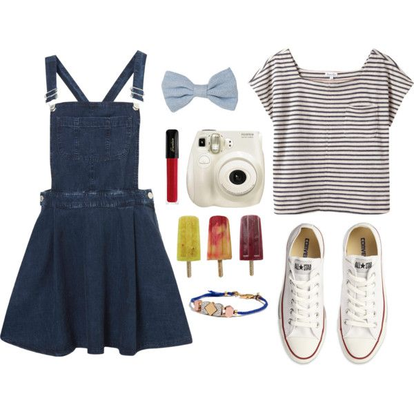 """live your life"" by dancedarling on Polyvore"
