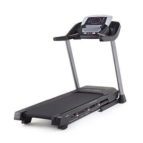 ProForm Sport 9.0 Treadmill--799.99