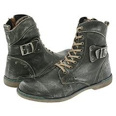Love these! Mens ankle boots are really in this year! Type Z - Timmy