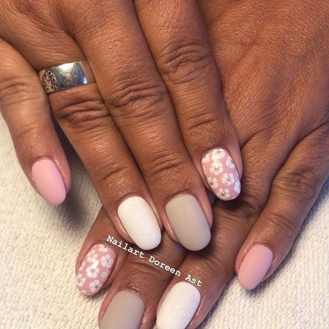 [New] The 10 Best Nail Ideas Today (with Pictures) –  Diesen Sommer nicht wegzudenken  . . . . #nudelover #nudelovers #nude #nails #nailart