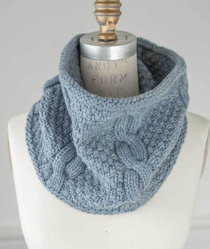 2549 best Knitting images on Pinterest | Weaving, Knit crochet and ...