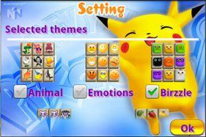 Tải Game Và Ứng Dụng Android Cho Điện Thoại: Tải Game Pikachu HD Mới Nhất 2014
