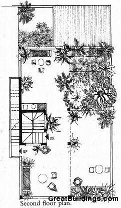 I00005rp8pbO1ZOo besides Small cottage house plans beach besides Floor Plans in addition Courtyard U Shaped House Plans together with 52b4239c0e59a970 3d House Plan 3 Bedroom Apartment 3d House Plans Sri Lanka. on modern house design in sri lanka
