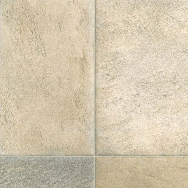 The 25+ best Non slip floor tiles ideas on Pinterest ...