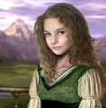 Margaery Tyrell - A Song of Ice and Fire Photo (28989754) - Fanpop